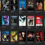 Baby Driver, La La Land a další filmy na iTunes jsou nyní zlevněné