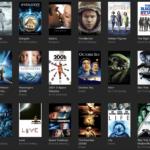Hunger Games, Maze Runner a další filmy na iTunes jsou nyní zlevněné