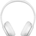 Sluchátka přes uši značky Apple by se měly objevit na trhu již v druhé polovině roku 2019