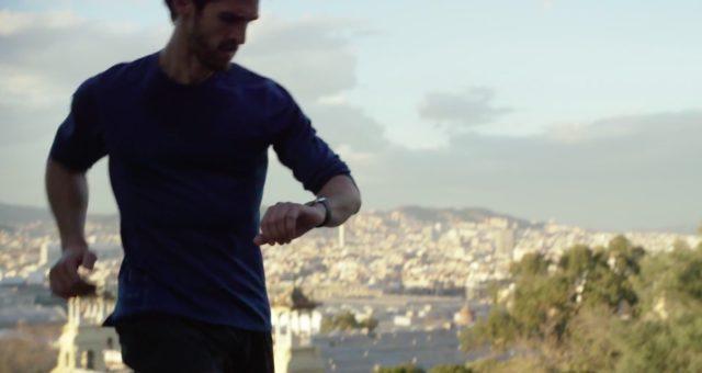 Apple odstartuje novou Activity Challenge na MDŽ v březnu