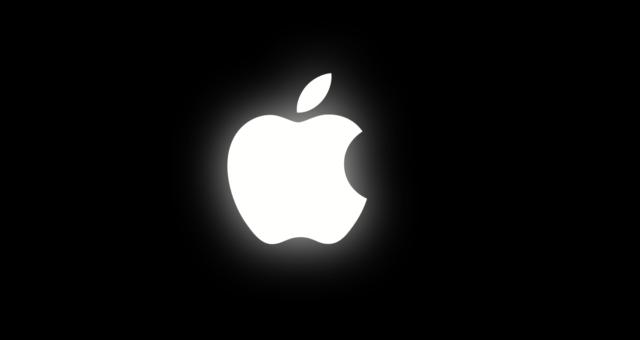 Rob McElhenney a Charlie Day pracují na scénáři nového seriálu pro Apple