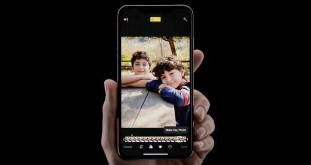 Apple sdílel nové iPhone tutoriály na aplikaci Wallet, funkci Face ID a další