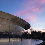 Bude se konat jarní Apple konference?