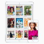 Texture magazín vlastněný Applem končí