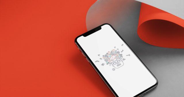 Tapety týdne: WWDC 2019