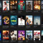 Fantastic Beasts, Scary Movie a další filmy na iTunes jsou nyní zlevněné
