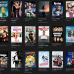 La La Land, Ted a další filmy na iTunes jsou nyní zlevněné
