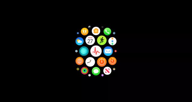watchOS 5.2 přinese podporu EKG v Evropě