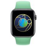 Apple oficiálně oznámil Activity Challenge k příležitosti Dne Země 2019