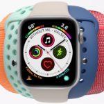 Nová krátká videa propagují Apple Watch náramky a konečnou montáž iPhonu
