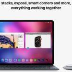 Koncept iOS 13 představuje podporu myši, rozšířený multitasking a více funkcí pro iPad