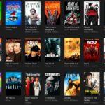 Aquaman, The Social Network a další filmy na iTunes jsou nyní zlevněné