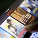 """Netflix vysvětlil """"technická omezení"""", která jsou odpovědná za odstranění AirPlay na iOS"""