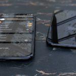 Nové návrhy zobrazují, proč by příští iPhone mohl být opravdu přitažlivý