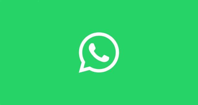 Od 1. února 2020 aplikace WhatsApp již nebude fungovat na systému iOS 7