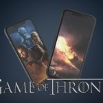 Tapety týdne: Game of Thrones