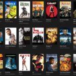 Godzilla, Hancock a další filmy na iTunes jsou nyní zlevněné