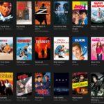 Baby Driver, Gone Girl a další filmy na iTunes jsou nyní zlevněné