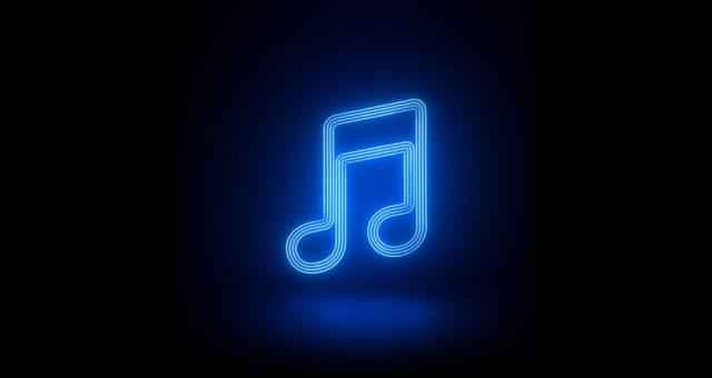 Platforma Apple Music překonala 60 milionů platících uživatelů