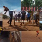 Apple sdílel nové video Shot on iPhone o indických hráčích kriketu