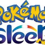 V roce 2020 se dočkáme dvou nových her s Pokémony