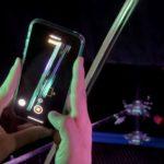 """Apple zveřejnil nové """"Cascades"""" video, celé natočené na iPhone XS"""