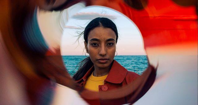 Apple nejnovější Shot on iPhone XS video zobrazuje tipy na focení portrétu od fotožurnalisty Christophera Andersona