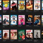 Wonder Woman, Baby Driver a další filmy na iTunes jsou nyní zlevněné