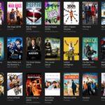 The Great Gatsby, American Psycho a další filmy na iTunes jsou nyní zlevněné