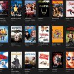 American Psycho, The Terminator a další filmy na iTunes jsou nyní zlevněné
