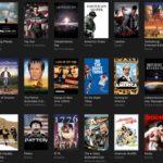 Forrest Gump, Rocky a další filmy na iTunes jsou nyní zlevněné