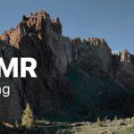 Apple sdílel čtyři Shot on iPhone ASMR videa