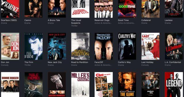 Dumb and Dumber, Eagle Eye a další filmy na iTunes jsou nyní zlevněné