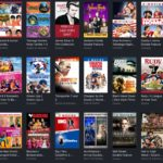 The Lincoln Lawyer, Hacksaw Ridge a další filmy na iTunes jsou nyní zlevněné