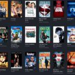 Dunkirk, Man of Steel a další filmy na iTunes jsou nyní zlevněné