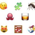 Apple představil nové emoji pro iOS 13.1