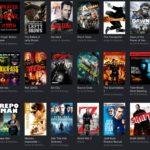 Suicide Squad, Dunkirk a další filmy na iTunes jsou nyní zlevněné