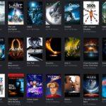 Passengers, Shrek a další filmy na iTunes jsou nyní zlevněné
