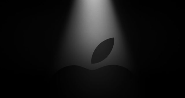 Nejnovější videa společnosti Apple se zaměřují na ženy v technice