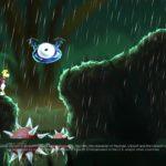"""Apple Arcade představuje hru """"Rayman mini"""" v novém traileru"""