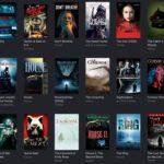 Paranormal Activity, American Psycho a další filmy na iTunes jsou nyní zlevněné