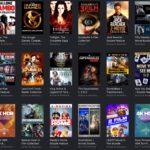 The Cabbin in the Woods, Scream a další filmy na iTunes jsou nyní zlevněné