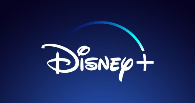 Disney+ se spustí 12. listopadu a připojí se k Apple TV+ ve Fire TV