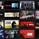 End Of Days, The Terminator a další filmy na iTunes jsou nyní zlevněné