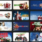 Spider-Man: Far from Home, Deadpool 2 a další filmy na iTunes jsou nyní zlevněné