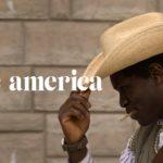 """Apple TV+ sdílí nový trailer pro nadcházející antologický seriál """"Little America"""""""