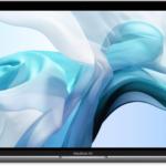 Apple by mohl uvést na trh nový MacBook Air již příští týden
