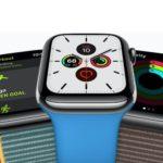 Apple představil barevný jarní lineup iPhone krytů a Apple Watch náramků