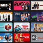 Fight Club, 21 Jump Street a další filmy na iTunes jsou nyní zlevněné