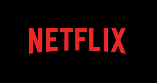 Netflix vám nyní umožní vypnout autoplaying náhledů